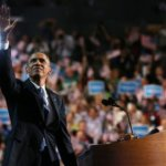 最高の無料英語リスニング教材ーー①【2008年】オバマ大統領の勝利演説 <英文+全文翻訳>