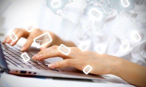 ビジネス英語・メール実践対応ー⓿ー英文メールの書き方ガイド