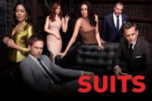 海外ドラマ『SUITS/スーツ』で効率的にオフィスビジネス英語を学ぼう!