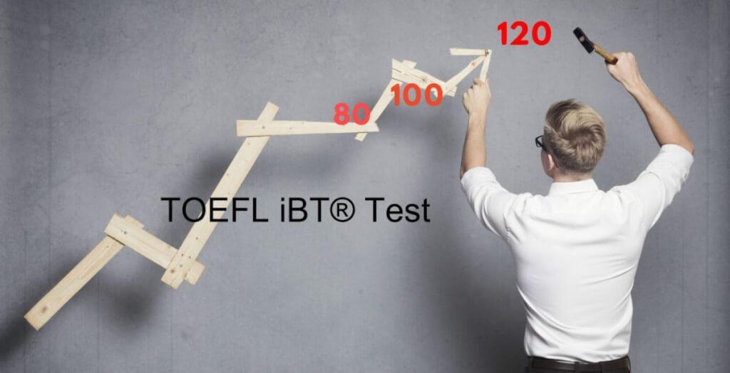 【TOEFL受験者必見】TOEFL iBTの頻出単語264語を1時間で暗記した語彙学習教材