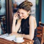 英語電話対応は意外に簡単!❸英語でのお問い合わせ
