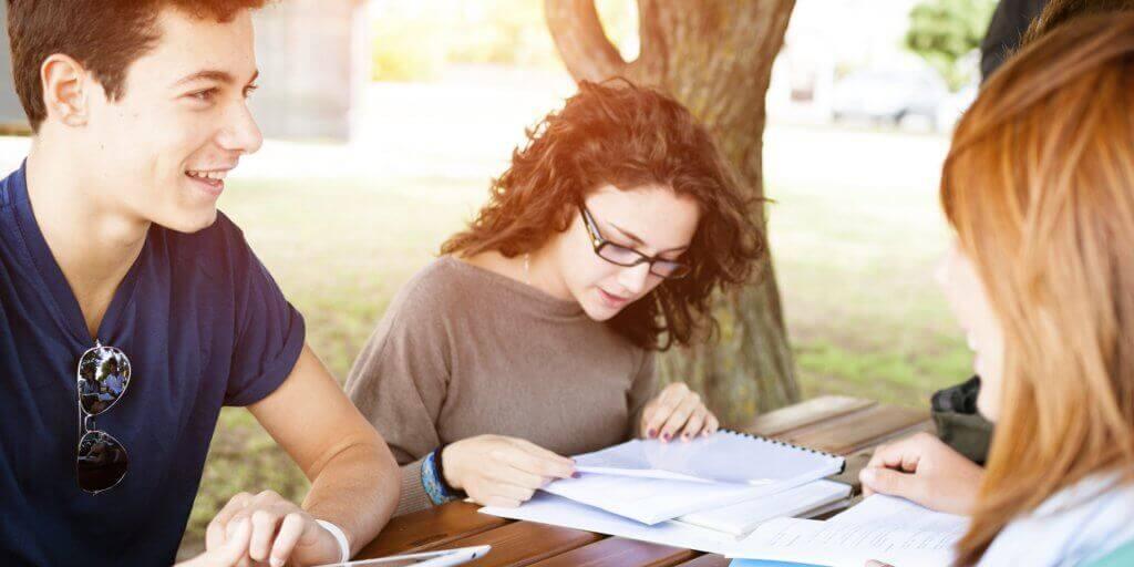 TOEFL-iBTのReadingセクション対策--まずは敵を知る