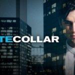海外ドラマ『White Collar/ホワイトカラー』で効率的にビジネス英語を学ぼう!