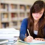 TOEFL-iBTのReadingセクション対策--自分なりの解き方を極める