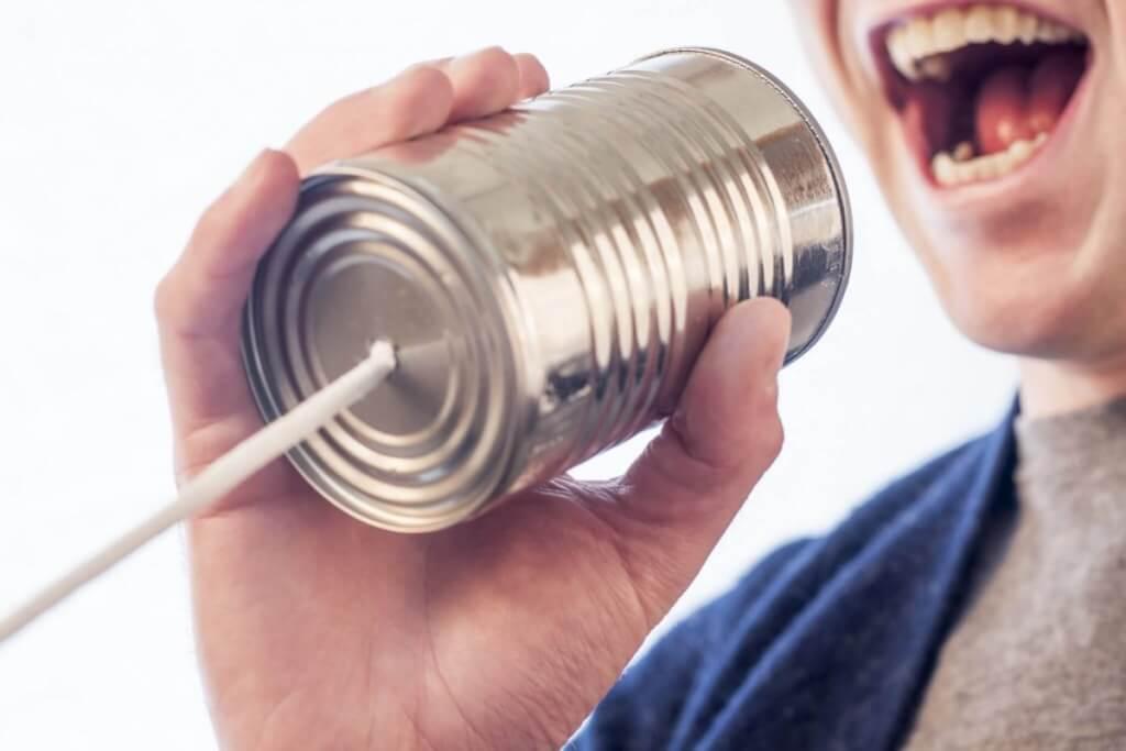 TOEFLのSpeakingセクション対策のための出題形式攻略
