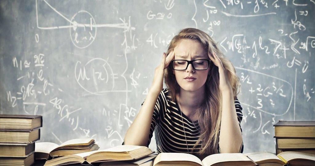 TOEFL 100以上を獲得し、MBA留学を目指すあなたへのTOEFL勉強法