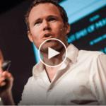 【TEDのおすすめ面白い英語プレゼンの7本】英語学習に最適なTEDから学ぼう!
