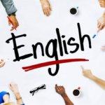 TOEIC600点以上の人におすすめ、高品質なオンライン英会話スクールまとめTOP7