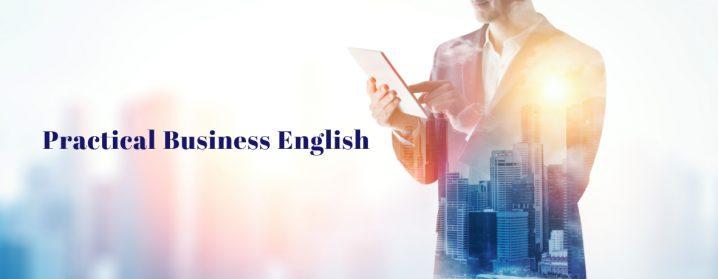 【永久保存版】実践ビジネス英語のすべて