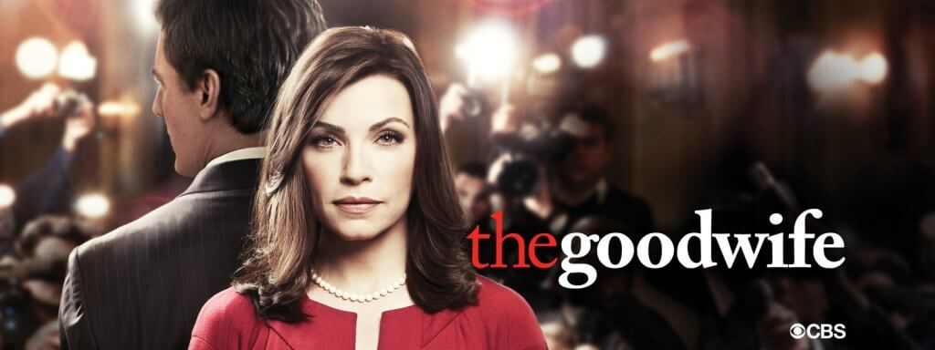 the good wife02