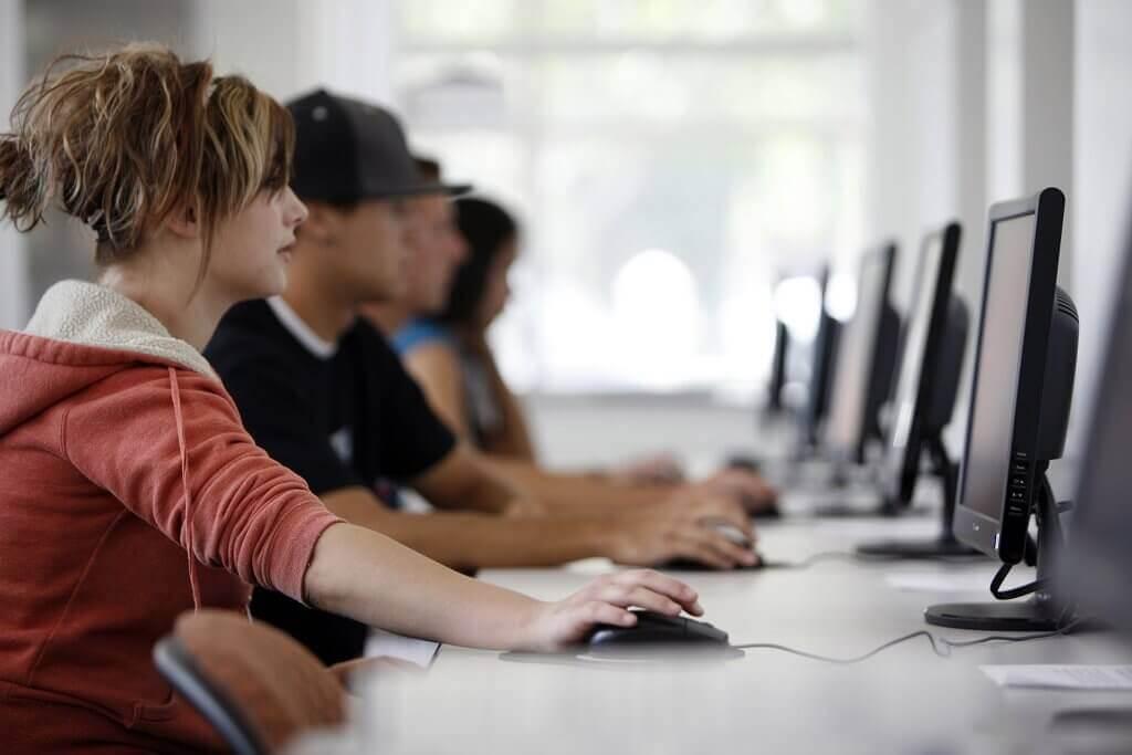 TOEFL iBTの TPO(TOEFL Practice Online)のすべて