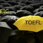 全力TOEFL勉強法。熱くて悪いかっ!スコアアップの8攻略法