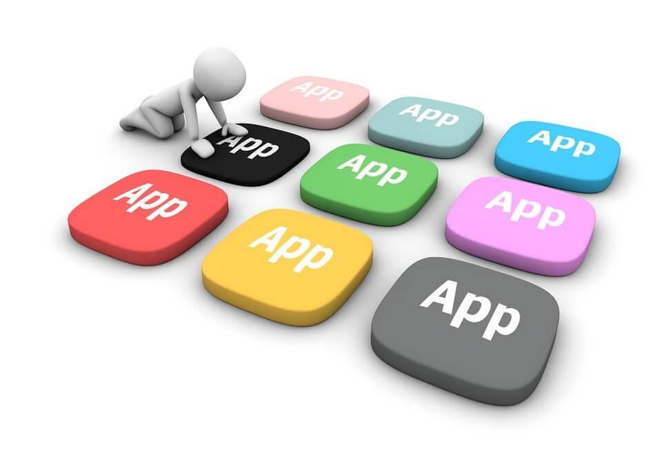 厳選無料TOEIC単語アプリ5選 (iOS)