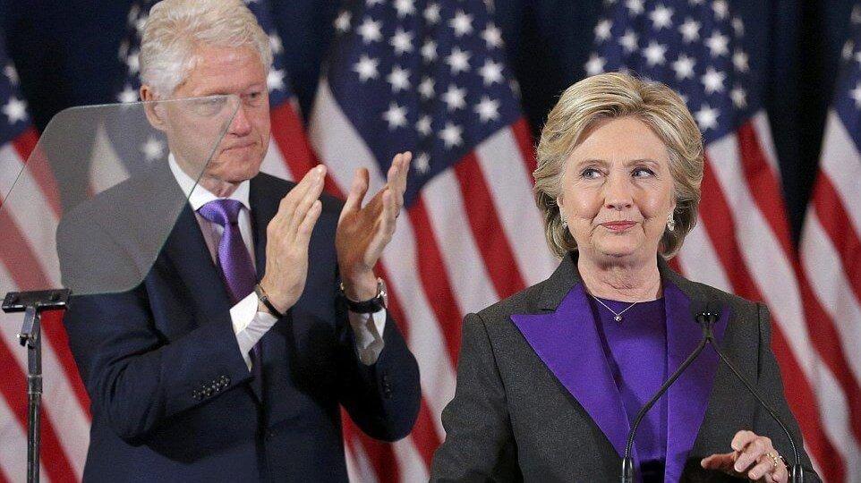 hillary-clinton-lost-speech