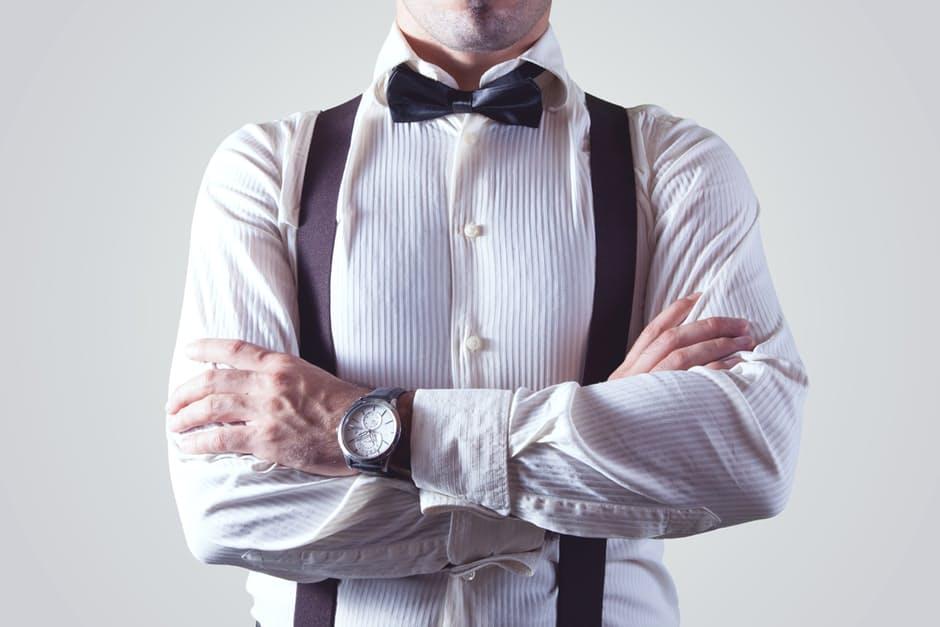 【英語上級者からの経験シェア③】起業がきっかけ英語が上達!?