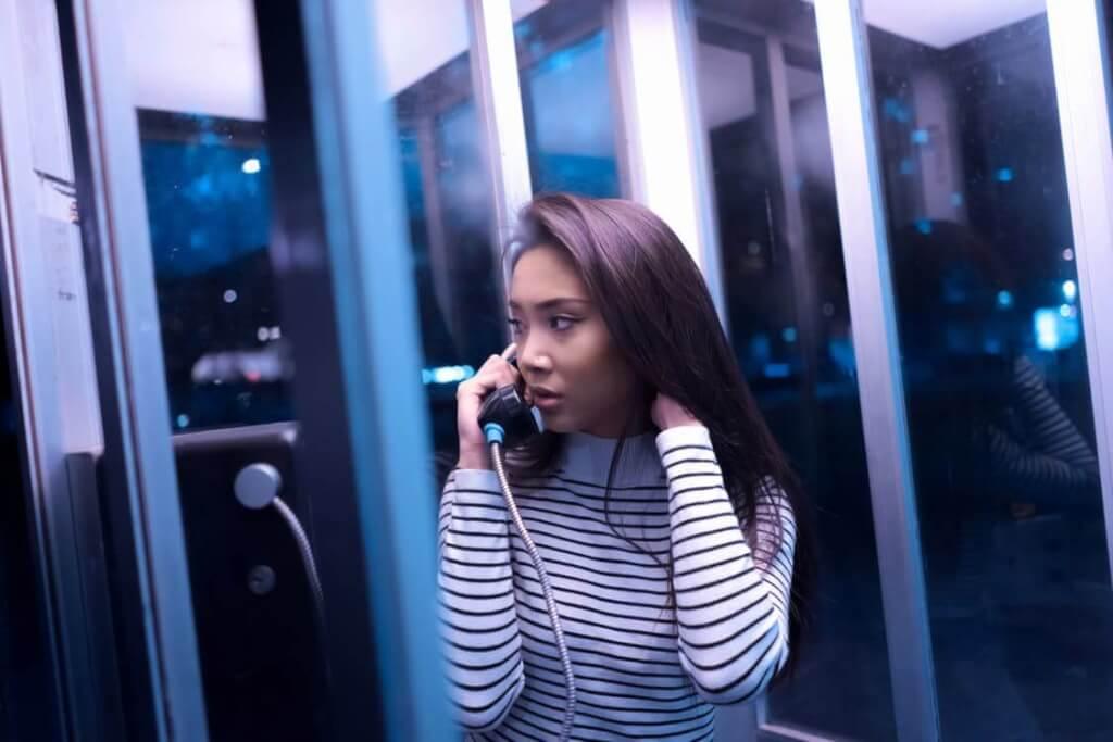 【英語上級者からの経験シェア②】英語での電話対応を完璧にする海外ホテルマンの話