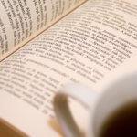 【英語上級者からの経験シェア⑥】楽な英語学習方法でTOEIC 985点達成!