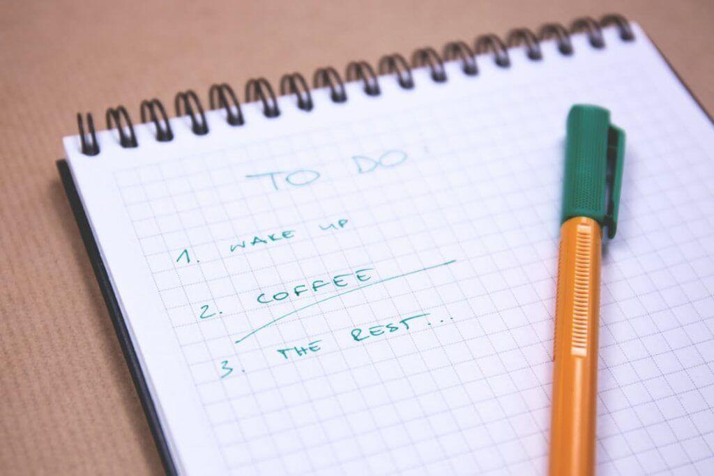 TOEFL Speakingスコアを短期間でアップさせる7つのコツ