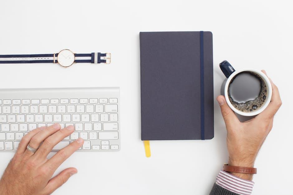 留学経験者が教える「効率的にビジネス英語を身に付ける方法-初級編」