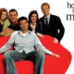 海外ドラマ『How I Met Your Mother』で日常英会話を学ぼう!