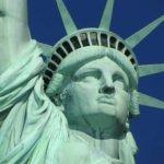 無料で使える最強の英語教材!VOA(Voice of America)の5つのメリット