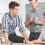 日常英会話を勉強するために使えるおすすめの参考書&教材とは?