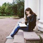 TOEFL学習者必見サイト7選!海外のサイトを使ってレベルアップしよう!