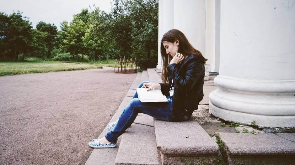 toefl 英語学習eigohero.com