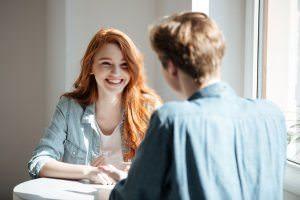 プライベートレッスンで英語講師を選ぶ時に抑えておくべき5つのポイント
