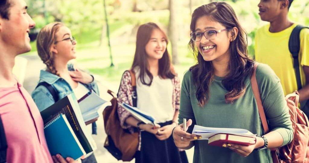 海外留学で友達作りがスムーズにできる7つの質問