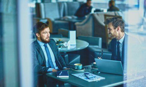 英語に強い外資系転職サイト比較まとめ15選