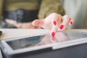 英語ビジネスメールの書き方・例文のまとめ。メールのやり取りもこれで安心!
