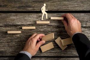外資へ転職して年収アップを狙う!外資系に強い転職サイト比較・ランキング・まとめ13選