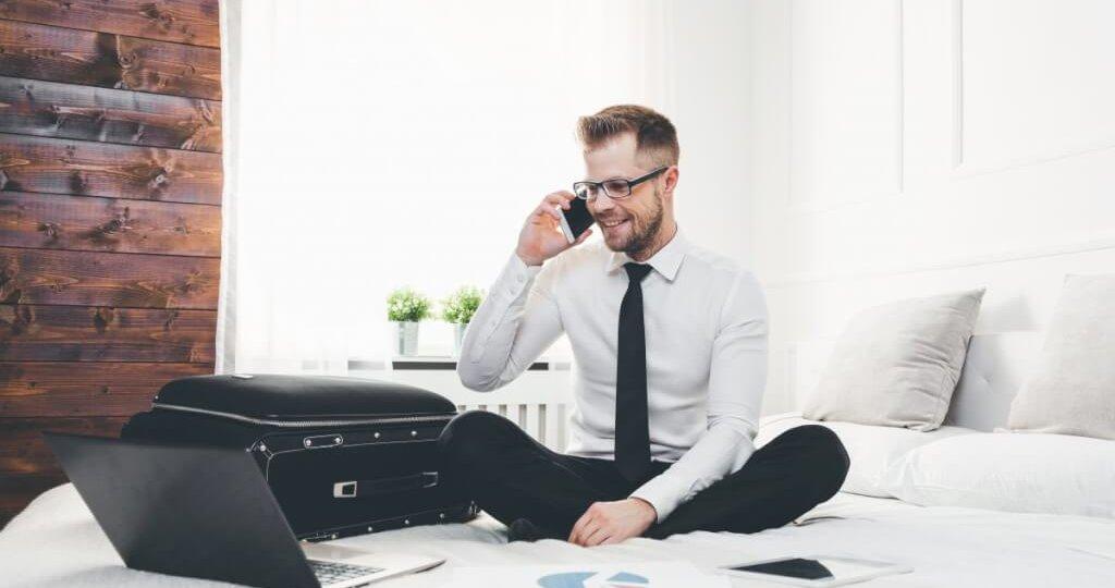 実践ビジネス英語の全て-eigohero.com