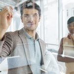 「事業の成功を祈る」を伝える英語メッセージ・英語メール例