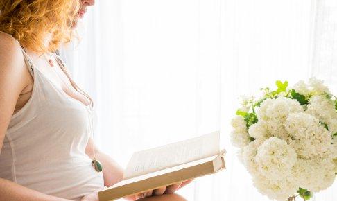 「出産おめでとう」を伝える英語メッセージ・英語メール例