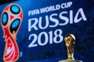 FIFAワールドカップに使える英語表現。「サッカー」と「フットボール」、どちらの呼び方が正解ですか?