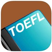TOEFL学習アプリTOEFL高得点者ご用達11選③