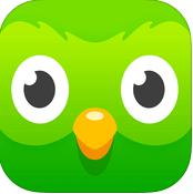 英会話app6