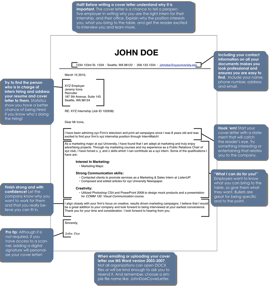 Cover-Letter-Format