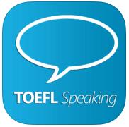 TOEFL学習アプリTOEFL高得点者ご用達11選⑤