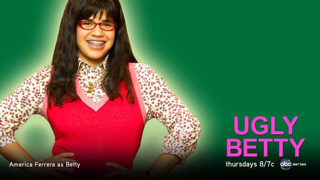 ugly-betty-ugly-betty