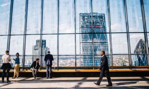 【英語上級者からの経験シェア⑤】貿易実務を通して身につけたビジネス英語体験談