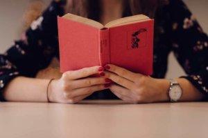 TOEIC Part7のリーディングを攻略するための速読勉強法とは?