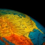 【2017年9月最新版】憧れの語学留学!国別にみるメリットとデメリット